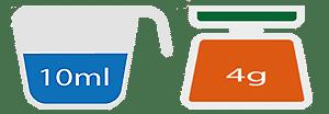 blog planktonpasta herstellen